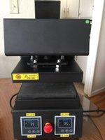 Wholesale 13000 PSI Electric Auto Rosin Press No need compressor