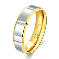 925 plateado medio corazón simple círculo verdadero amor par anillos de boda anillos de compromiso venta en un solo anillo