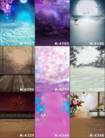 art photography portraits - Props X7ft Backdrops Painting Art Vinyl Photos Scenic Camera Backdrop For Portrait Backgrounds Computer Printed Photography