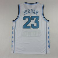Wholesale NEW JOR DAN Jerseys Classical Rugby Jerseys Men Sports wear embroidered Logos HIGH QUALITY