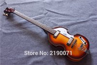best acoustic bass guitars - BB2 Chinese acoustic bass guitar Best selling model Factory direct sale can be customized