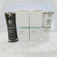 Wholesale New Nerium AD Night Cream and Day Cream ml Skin Care Age defying Day Night Creams Sealed Box