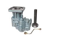 air source treatment - Black Pneumatic Air Source Treatment Filter Regulator w Pressure Gauge AFR Compressors small order no tracking
