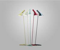 Wholesale Top Quality Louis Poulsen AJ Floor lamp Nordic Modern Floor Lamp Light Guaranteed