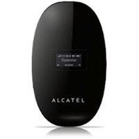 Wireless alcatel routers - New Arrival Unlocked Alcatel One Touch Y580 Mbps G Portable Wireless WiFi Router Mobile Pocket Hotsport