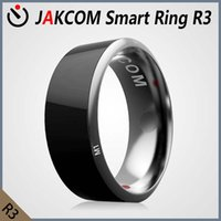 advertising items - Jakcom R3 Smart Ring Computers Networking Other Drives Storages Brand New Promotional Items Taxi Advertising Hub Powerbanks