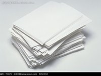 Wholesale 1 A4 Paper products for print copy Used widely for office school with good quality