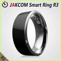 accessories for your phone - Jakcom R3 Smart Ring Cell Phones Accessories Other Cell Phone Parts Latest Best Phones Buy Your Phone Phones For Free