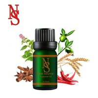 Wholesale Vaginal contractions compound essential oil Clear vagina toxins Cell regeneration And promote smooth muscle elasticity FF88
