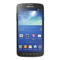 active cameras - Original mobile phone Samsung I9295 I537 Galaxy S4 Active Quadcore G ROM G RAM quot TouchScreen G Android phone