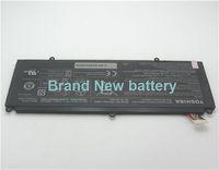 Wholesale Genuine original laptop batteries for PA5190U BRS Satellite P35W B V cell