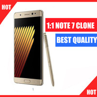 best quality video camera - Best Quality Goophone note7 Octa core inch IPS G RAM G ROM ADD GB Card MP unlocked smartphones