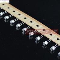 -55°C --+125°C aluminium electrolytic capacitors - Top Fashion Bolsa Japan v10uf Capacitor uf v Nichicon Nic Aluminium Housing For Ra Series