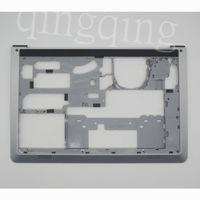 Wholesale NEW Original FOR Dell Inspiron Laptop Bottom Case Base Cover WV6 AP13G000300