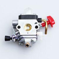Wholesale stihl fs110 Carburetor Carby For Stihl FS100 FS110 FS87 FS90 HL100 HL90 HL95 HT100 HT101 KM100 Carb