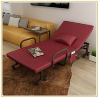 Wholesale Professional Manufacturer Hotel Folding Bed
