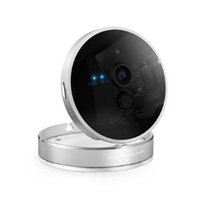 Wholesale Safety camera smart internet camera rotated products COT Pro infrared detector house using with MOQ
