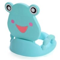 Wholesale Children Bathroom Toilet Potty Baby Potty Portable Toilet Seat For Children Kids Early Trainers Chil
