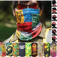 Wholesale New Cycling masks Bike Respirator Motorcycle Face Mask Anti pollution Ski Snowboard Sport masks CS game face masks A0510