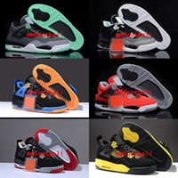 Wholesale High Quality Air Cushion Massage Men Women Culture Low Basketball Shoes Max Retro Sports Shoes Unisex Flat Sneakers