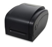 Wholesale Desktop Wifi Thermal Label Printer USB Thermal Printer Ticket Printer
