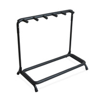 acoustic guitar stand - Good quality Guitar Stand Holder Guitar Folding Stand Rack Stage Bass Acoustic Guitar Stands