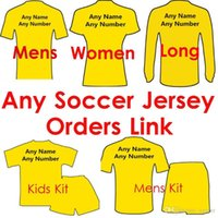 Wholesale Linda and Peak football Jerseys Order Link You Order Every Football Shirts Man shirts kids woman tracksuits jacket sweater Polo