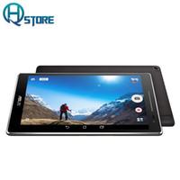 asus xp - ASUS Zenpad Z380KL Inch Tablet PC GB GB x800 IPS Android Qualcomm MSM8929 Octa Core bit MP Rear Camera