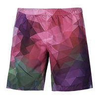 Wholesale Men Beach Shorts Brand Men Shorts Short Pants Boardshort Sunga Bermuda Masculina Summer Casual Board Short Brand Clothing