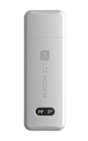 Wholesale 4G LTE UFI Cat4 DL Mbps UL Mbps Support G G band1