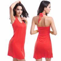 Wholesale one piece colors bathing suit swimwear swimsuit Beach dress wear Sexy Swimwear Women