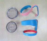 Wholesale Wholeslae YETI CUPS handle Holder for oz YETIS Cups oz Yeti cups and oz Yeti cups lid oz Yeti lid