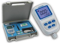 Wholesale Portable Conductivity TDS Salinity Resistivity Meter ATC and retail