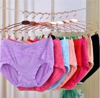 teen panties fashion cat print panties sexy women boxer shorts