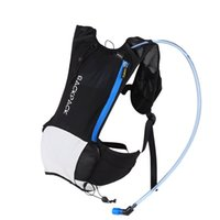 Wholesale Brand New Outdoor Bicycle Cycling Bike Riding Hiking Running Hydration Knapsack L Backpack Water Bladder Bag