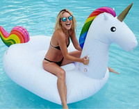 Wholesale 2017 popular Inflatable Floats Water Swimming Float For Adult Swim Ring Summer Holiday Inflatable Pool Toy