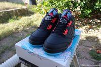 air jordans china - Air R Jordan Retro Chinese New Year Jordans Retros s China CNY Chinese New Year Basketball Shoes With Original Box