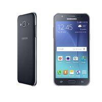Android android battery - Original Unlocked Refurbished Samsung Galaxy J5 J500F J500H GB ROM GB RAM Battery mAh Camera MP MP Mobile phone