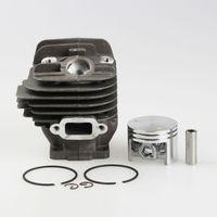 Wholesale stihl kit mm Cylinder Piston Ring Kit For STIHL MS260 Motosega Chainsaw parts New
