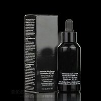 best hydrating serum - Hot selling l bobibrown Intensive Skin Serum foundation ml colors natural long lasting high quality best price