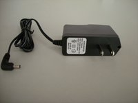 Wholesale 12V A power supply for CCTV camera
