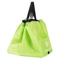 Wholesale Shopping cart basket bag