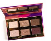 aa wear - Tarte tartelette tease clay palette shimmer Glitter clay eyeshadow palette in stock By Tarte High Performance Naturals aa