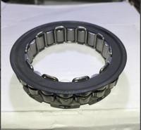 Wholesale Motorcycle starter clutch Parts for XT600E XT E XT600 E XT E One Way Bearing Sprag Overrunning Clutch