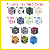 Cheap Big Kids Novelty Fidget Cub Best Multicolor Plastic Stress Relief Toys