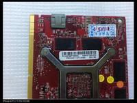 Wholesale For HP Omni TouchSmart EliteOne HD765A HD A MXM GB GFX Graphics video Card