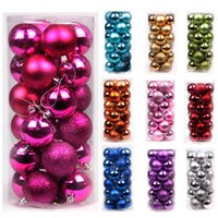 atmosphere games - Festive ball unlimited charm cheap can be used to play games for a variety of festivals festive atmosphere to enhance