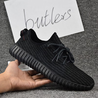 Wholesale The 13th Version UA Kanye West Yeezy 350 Boost