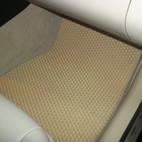 Wholesale EVA automobile manufacturers selling GM new dry and wet seasons cushion car mats EVA
