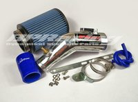 Wholesale Intake Turbo Charge Pipe Cooling Kit For Nissan JUKE C12 T Tiida T